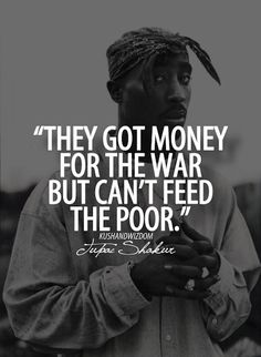Images) 18 Memorable Tupac Shakur Picture Quotes | Famous Quotes ...