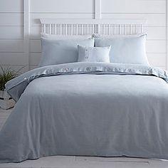 St. Tropez Duvet Cover & Standard Pillowcase Set #kaleidoscope #bedding