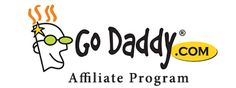 How to join GoDaddy Affiliate Network