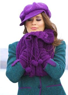 Google Image Result for http://www.electricscotland.com/business/images/Tartan%2520Spirit__purple%2520cashmere%2520web.jpg