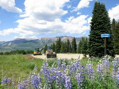 Weather Crested Butte Mountain Resort | Crested Butte's Shot of the Day : : Crested Butte Photography and ...
