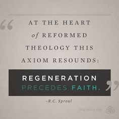Robert Charles Sproul