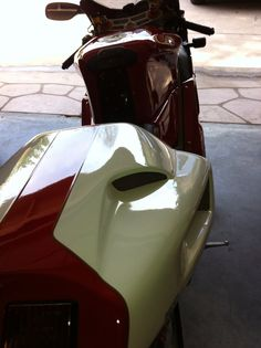 89 best things ducati images on pinterest cars custom motorcycles in my garagenally fandeluxe Images