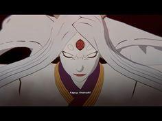 Naruto,Sasuke,Kakashi Team 7 Vs Kaguya Ōtsutsuki Full Fight (English Sub) -Naruto Shippuden: Storm 4 - YouTube