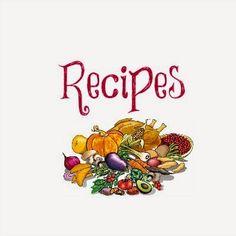 recipes.jpg (400×400)
