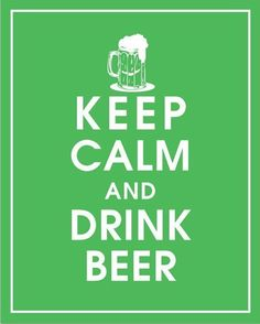 Drink Beer #singha