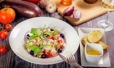 Fotografia kulinarna    Restauracja Oranżeria   Lublin