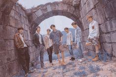 Melting me? Jimin, Kookie Bts, Bts Bangtan Boy, Namjoon, Seokjin, Taehyung, Hoseok Bts, Park Ji Min, Foto Bts