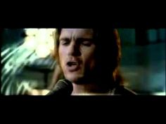 A DIOS LE PIDO - JUANES (OFFICIAL VIDEO) - YouTube