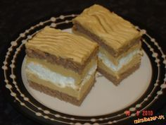 Site is undergoing maintenance Sweet Recipes, Cake Recipes, Dessert Recipes, Russian Recipes, Tiramisu, Sweet Tooth, Deserts, Food And Drink, Yummy Food