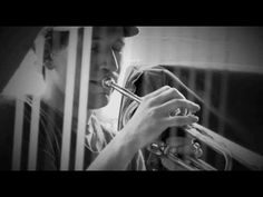 Matthew Halsall - Colour Yes - Video