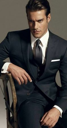 Fashion Mode, Fashion Night, Fashion 2015, Fashion Brands, Fashion Beauty, Fashion Styles, Fashion Ideas, Sharp Dressed Man, Well Dressed Men