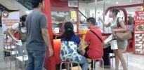 waralaba fried chicken tanpa tulang ayam bacok. Hubungi kami di: 0823 1075 2299 ( Telkomsel ) - 0857 1066 2299 ( Indosat ) PIN BBM : 27607D2A - 585E7721 www.uncledazs.com #waralaba# #franchise# #indonesia# #ayamtanpatulang# #kuliner# #resepindonesia# #masakan# #uncledazs#