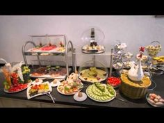 Hotel Am Freischütz - Hürth - Visit http://germanhotelstv.com/am-freischutz This 3-star hotel offers spacious accommodation in the Gleuel district of Cologne right on the outskirts of the city beside the Kottonforst-Ville Nature Park 12 kilometres from Cologne's famous cathedral. -http://youtu.be/G0BBvUvfeLA