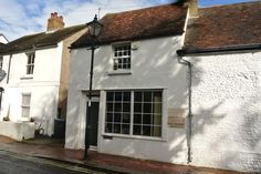 Property to rent in Broadwater Street East, Broadwater, Worthing