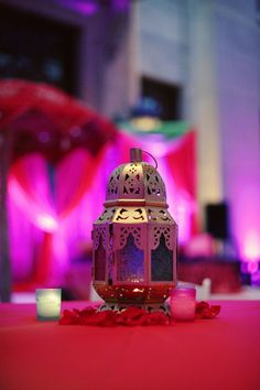 18 Entrance Table, Crystal Decor, Ice Sculptures, Indian Wedding Decorations, Corporate Events, Snow Globes, Centerpieces, House Design, Crystals