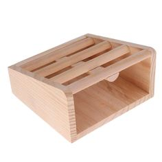 Hay Manger Wooden Hay Rack for Rabbit Feeder for Chinchilla Hamster and Guinea Pigs Cage Accessories *** Examine this remarkable item by mosting likely to the link at the photo. (This is an affiliate link). Wire Rabbit Cages, Rabbit Feeder, Goat Hay Feeder, Guinea Pig Accessories, Small Animal Cage, Pet Cage, Pet Rabbit, Chinchilla, Guinea Pigs