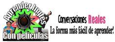 peliculas en ingles con subtitulos en español