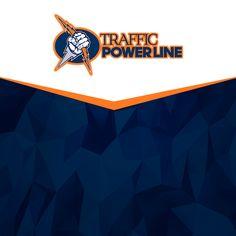 Traffic Powerline News