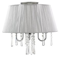Buy the Golden Lighting 8201-SF Tetiva 3 Light Convertible Pendant / Semi-Flush Ceiling Fixture. In-stock at Build.com. Read the latest reviews for the Golden Lighting 8201-SF Tetiva 3 Light Convertible Pendant / Semi-Flush Ceiling Fixture.