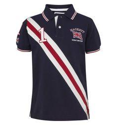"""ralph lauren prix! cheap hackett polo shirts uk Mode Hackett""""Dubaï Camel""""Hommes Polo Jaune lauren2665"""
