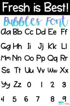 Handwritten fonts with every letter in the alphabet. This is a true type font file that can work on a cricut, silhouette, or cameo. Use in Microsoft Office or any program. Handwriting Alphabet, Typography Alphabet, Typography Logo, Handwritten Fonts, Calligraphy Fonts, Script Fonts, Monogram Fonts, Free Monogram, Monogram Letters