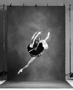 Isabella Boylston, International Ballet Returns to Sun Valley on August 22 and 24; free dance classes for kids on August 23, 2017; Sun Valley, Idaho, USA - Photographers Julian Ungano and Tommy Agriodimas. More info at: http://balletsunvalley.com/