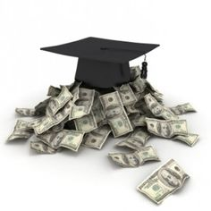 College Financial Aid Information for Divorced Parents | South Carolina Family Law Blog
