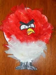 how to disguise a paper turkey for school - Google Search