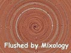 Flushed Bronzer for Year Round Glow  20 gram jar by MixologyMakeup, $14.00