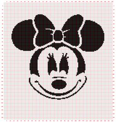 Minnie Mouse (150x163)