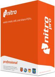 Nitro Pro v10.5.1.17