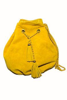 Bolsos y Clutches