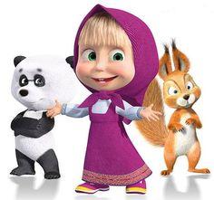 . Bear Birthday, 2nd Birthday, Marsha And The Bear, Combine Pictures, Bear Theme, Bear Party, Image Fun, The Good Dinosaur, Wallpaper Iphone Disney
