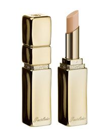 Guerlain-KissKiss Liplift- The best lip primer!