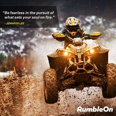 Did you Know that we are the only to offer all three adventure activities together - Zorbing, Rope adventure & ATV. Step out for an adventure with at Sport Atv, Polaris Rzr 800, Quad Bike, Off Road, Adventure Activities, Fuel Economy, Disney Frozen, Rally, Decoration