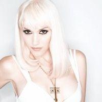 Gwenny Gwen Gwen