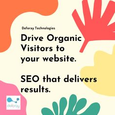 STOP wasting time trying to do SEO on your own. Hire a professional agency to help you drive more traffic to your website today. Contact us now to know more at +919884472565.   #seo #searchengineoptimization #seoagency #deforay #deforaytechnologies Stop Wasting Time, Seo Agency, Your Website, Search Engine Optimization, Digital Marketing, Chart, Technology, Tech, Tecnologia
