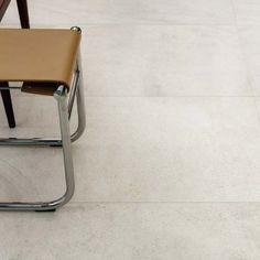 Loire Blanc vloer- en wandtegels 60x60