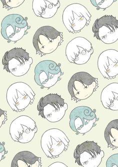 Anime Neko, Anime Art, Eve Music, Anime Songs, Movie Poster Art, Fanart, Horror Art, Vocaloid, Drawing Sketches