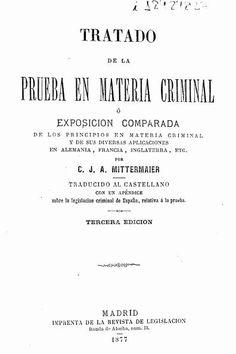 7 Ideas De Criminal Derecho Penal Señales De Mano Digitalizacion