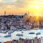 İstanbul'u Neden Seviyorum?