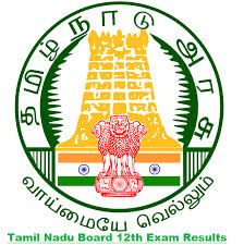 The Tamil Nadu HSC Class 12 examination results are out for the year 2013-2014. The students must check their results on the website: http://tnresults.nic.in/.