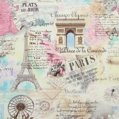 Timeless Treasures April in Paris Pastel, 44-inch (112cm) Wide Cotton Fabric Yardage Timeless Treasures Fabrics,http://www.amazon.com/dp/B008ON4HA4/ref=cm_sw_r_pi_dp_KkU8sb01WWTGK4R4
