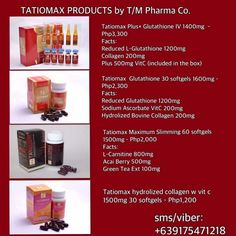 Buy and Sell Philippines Free Classified Ads Free Classified Ads, Collagen, Health And Beauty, Philippines, Buy And Sell, Stuff To Buy, Collages