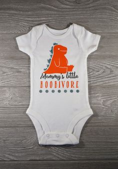 7bffa55621af 14 Best Dinosaur Baby Clothes images
