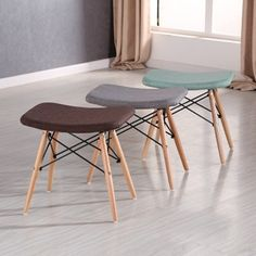 「簡約椅子廣告」的圖片搜尋結果