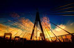 Photograph timelapse sunset by khar on 500px