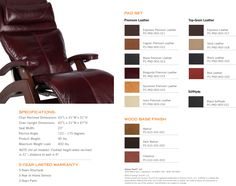For over 40 years, Human Touch has redefined wellness as the leading provider of high-performance massage chairs, ergonomic zero gravity recliners, and targeted massage products that rejuvenate the mind and body – no matter where the day may take you. #humantouchmassagechaircomparisonchart#humantouchmassagechairmanual #humantouchmassagechairreplacementparts #humantouchmassagechairproblems #humantouchmassagechairsatcostco#wherearehumantouchmassagechairsmade #humantoucmassagechaircostco