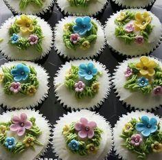 by cake x cake